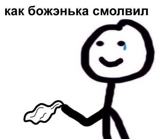 556286224.jpg